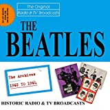 Radio and Television Vol 2 1962- 1964