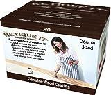Retique It Java Graining Kit 32oz (Quart)