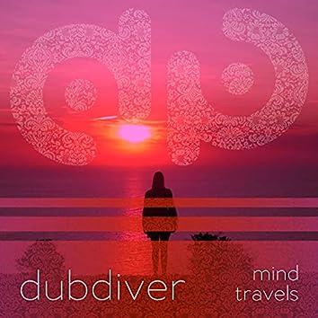 Mind Travels