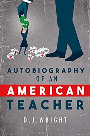 Autobiography of An American Teacher