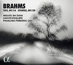 Trio 114 / Sonatas