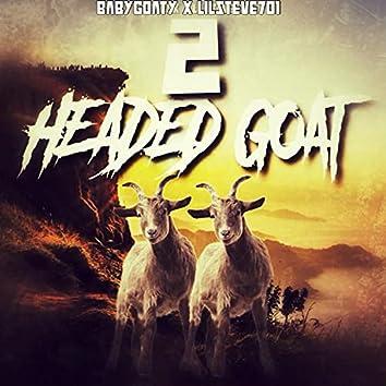 2HeadedGoat