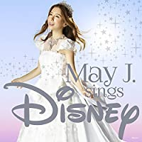 May J.sings Disney