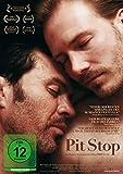 PIT STOP (OmU) [Alemania] [DVD]
