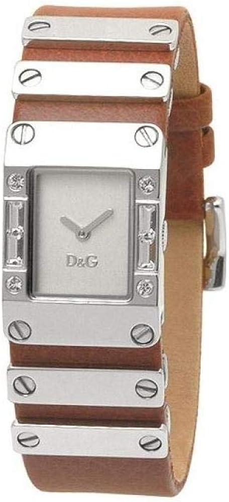 Dolce & gabbana orologio da donna DW0350