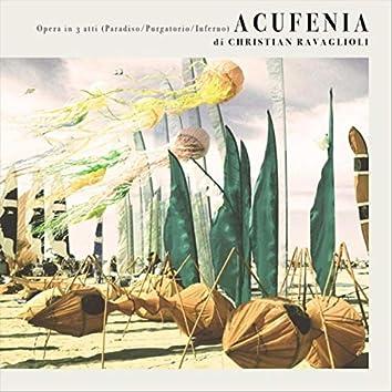 Acufenia