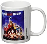 The Big Bang Theory MG22365 -