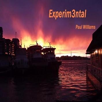 Experim3ntal