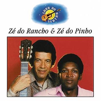 Luar Do Sertão - Zé Do Rancho & Zé Do Pinho