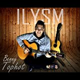 Ilysm (I Love You So Much)
