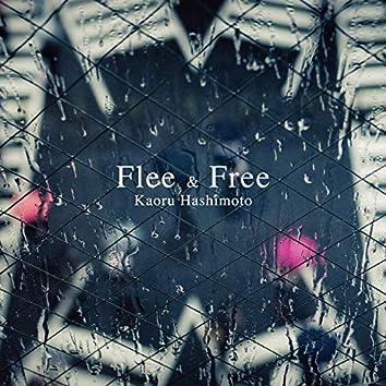 Flee & Free
