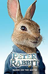 Peter Rabbit-Based on Movie (AFFILIATE)