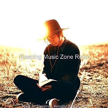 Music for Sleeping - Beautiful Shakuhachi