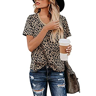 leopard shirt, End of 'Related searches' list