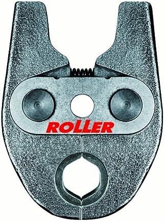 Roller 578312 Presszange Mini M 15 B0045B5Y60 | Vorzügliche Verarbeitung