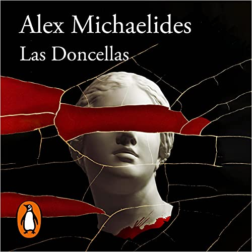Las Doncellas [The Maidens]