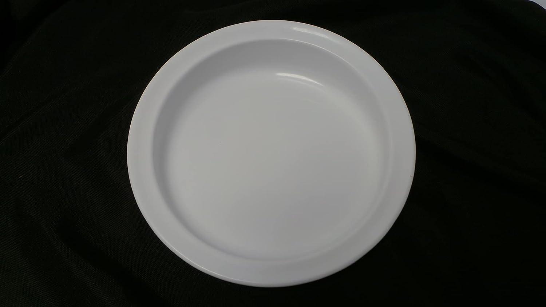 Parson's 5 popular Super sale Scoop Plate