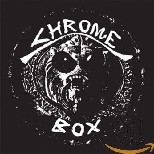 Chrome Box