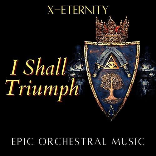 X-Eternity