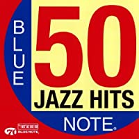 Blue Note Best 50 Trax by Various (2009-06-24)