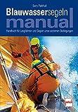 Blauwassersegeln Ma - www.hafentipp.de, Tipps für Segler