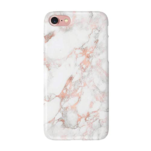 finest selection d6f23 f4aad iPhone 7 Loopy Case: Amazon.com