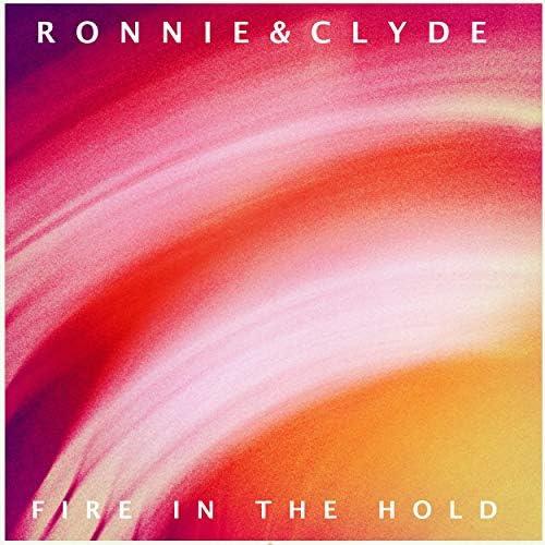 Ronnie & Clyde