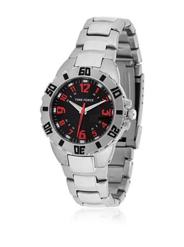 Time Force Reloj de Cuarzo 81806 35 mm