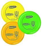 Best Disc Golf Putters - Innova DX Aviar Putt and Approach Disc Golf Review