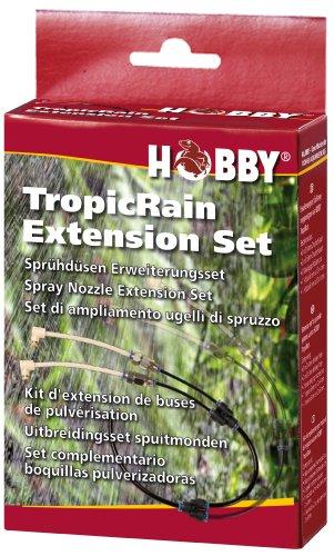 Hobby 37292 Tropic Rain E x Tension Set