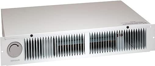Best kickspace electric heater Reviews