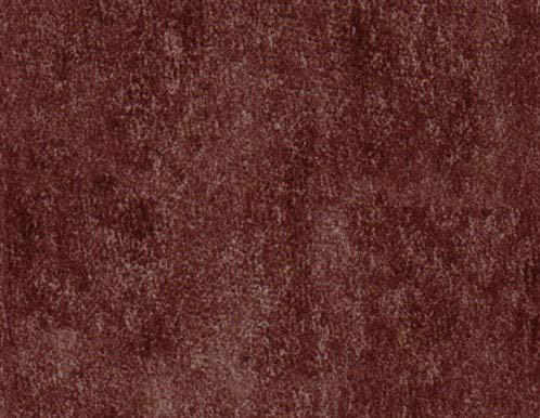 MST-DESIGN Wassertransferdruck Folie I Starter Set Klein I WTD Folie + Dippdivator/Aktivator + Zubehör I 4 Meter mit 50 cm Breite I Rost-Look Rost I CD 187
