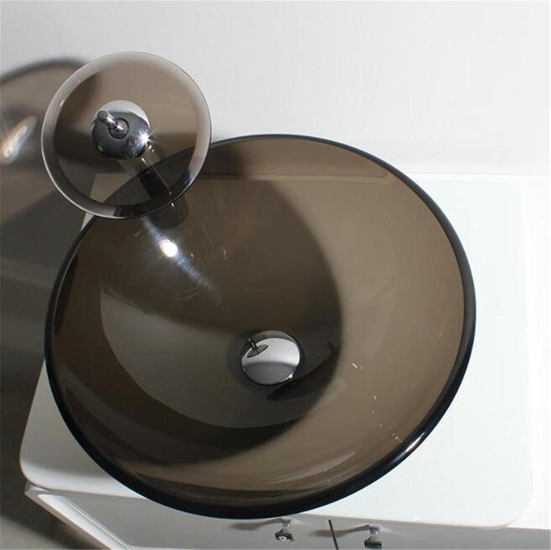 FFJTS Badezimmer Waschbecken Badezimmer Moderne ...