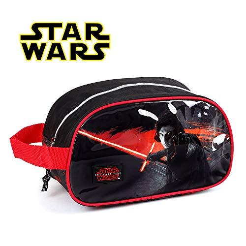 Star Wars Neceser