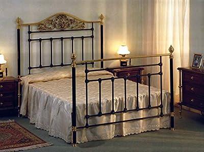 Cama Colores a escoger Para colchón de 150x190cm. 156x145 Envio Asegurado