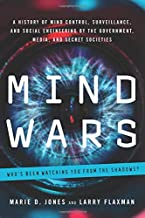 Best monarch mind mind control mk ultra Reviews