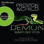 Demon: Sumpf der Toten