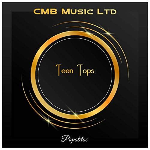 Teen Tops