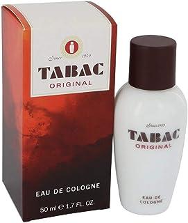 Tabac 4127 - Agua de colonia 300 ml