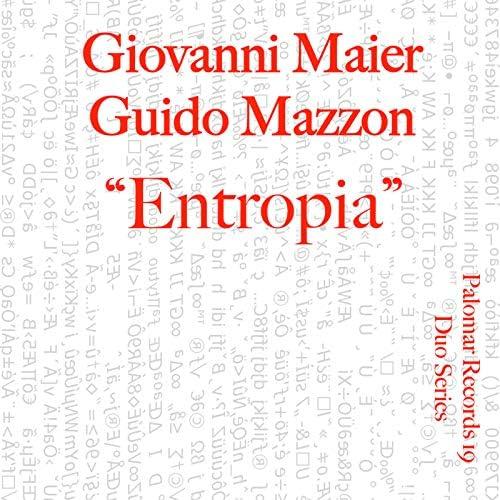 Giovanni Maier & Guido Mazzon