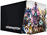 Overwatch - Collector's Edition - [PC]