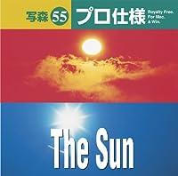 写森プロ仕様 Vol.55 The Sun