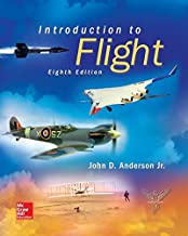 Best introduction to flight Reviews