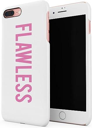 coque iphone 8 plus barbie