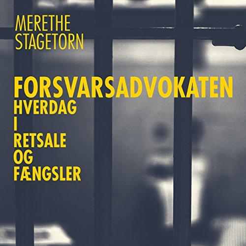 Forsvarsadvokaten cover art