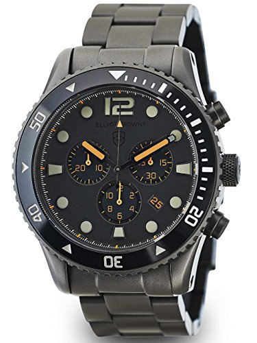 Elliot Brown 929-004 Elliot Brown 929-004 Reloj De Hombre