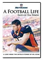 Tim Tebow [DVD] [Import]