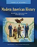 The Classical Historian Modern American History Reading, Discussing, and Writing