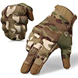 AXBXCX Gloves CP L