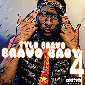 Bravo Baby 4
